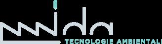 logo-mida-slide-mod_bn